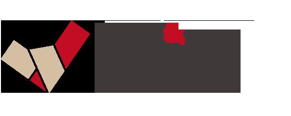 京都の結婚相談所 たくみブライダルサロン